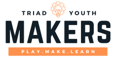 Triad Youth Makers